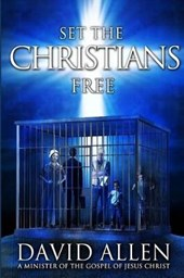 Set the Christians Free