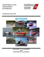 Defender Class Operator's Handbook
