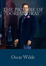 The Picture of Dorian Gray | Wilde, Oscar ; Andrade, Kenneth |
