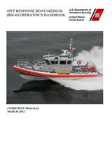 Special Purpose Craft - Shallow Water Spc-sw Operator's Handbook |  |