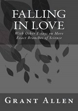 Falling in Love | Allen, Grant ; Andrade, Kenneth |
