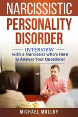 Narcissistic Personality Disorder | Michael Molloy |