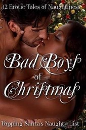 Bad Boys of Christmas