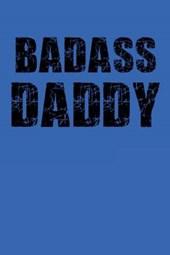Badass Daddy