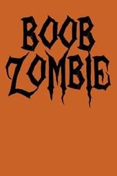 Boob Zombie
