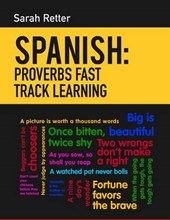 Spanish Proverbs Fast Track Learning