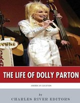 The Life of Dolly Parton | auteur onbekend |