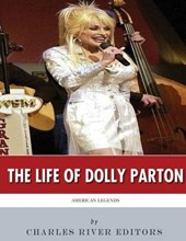 The Life of Dolly Parton
