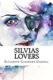 Silvias Lovers