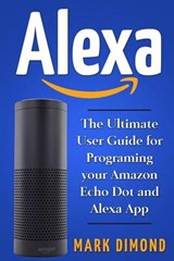 Alexa | Mark Diamond |