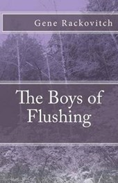 The Boys of Flushing