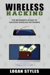 Wireless Hacking | Logan Styles |