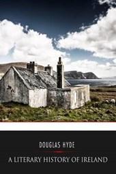 A Literary History of Ireland
