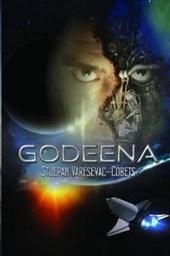 Godeena