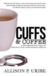 Cuffs & Coffee