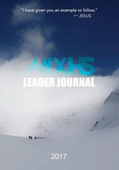 Mixhs Leader Journal