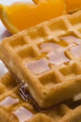 The Waffles Journal | Cool Image |