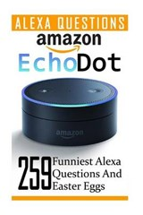 Amazon Echo Dot | Adam Strong |