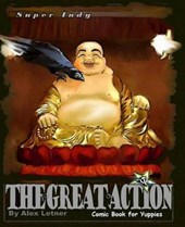 The Great Action