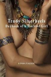 Trudy Silverheels
