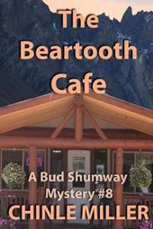The Beartooth Cafe