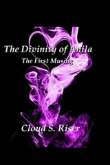 The Divinity of Anila | Cloud S. Riser |