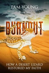 Burnout | Pam Young |