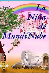 La Nina de Mundinube