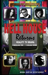 Hell House Returns | Brenda Hampton |