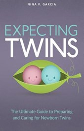 Expecting Twins Guide