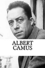 Albert Camus | Michael Guillory |
