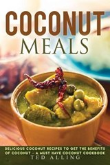 Coconut Meals | Ted Alling |