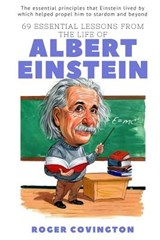 Albert Einstein | Roger Covington |