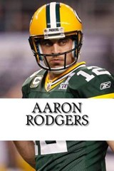 Aaron Rodgers | Ron Hailey |