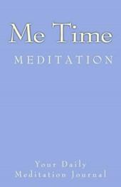 Metime Meditation