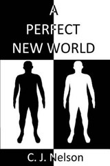 A Perfect New World | C. J. Nelson |
