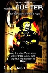 Assassinating Custer