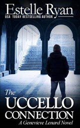 The Uccello Connection | Estelle Ryan |