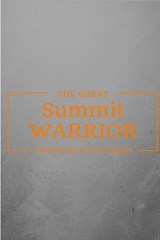 Summit | Fairith Xeneth Hudson |