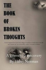 The Book of Broken Thoughts | H. W. Norman |