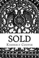 Sold | Kimberly Cooper |