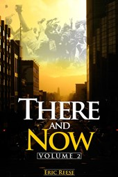 There and Now