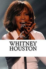 Whitney Houston | Tyler Hall |