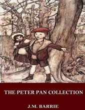 The Peter Pan Collection