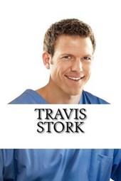 Travis Stork