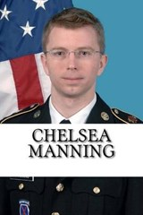 Chelsea Manning | Travis Bailey |