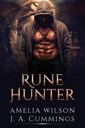 Rune Hunter