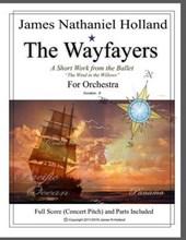 The Wayfayers