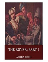 The Rover | Aphra Behn |