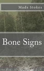 Bone Signs